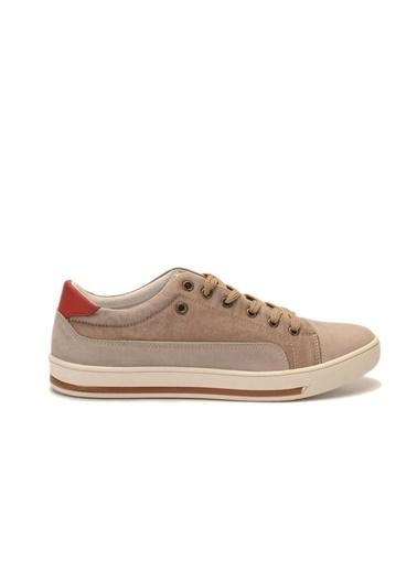Slazenger Sneakers Sarı
